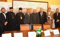 Крымскотатарские переселенцы выбирают Львов и область: межрелигиозный диалог продолжается