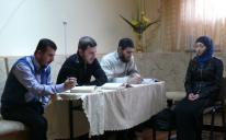 «Емель»: у наступному Вскримському конкурсі читців Корану підвищаться і вимоги до учасників, і призовий фонд