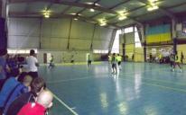 المنار تقيم بطولة بكرة القدم في خاركيف والإسراء تقيم بطولة بالشطرنج في فينيتسا