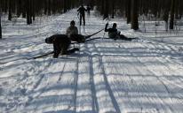 """جمعية """"الصداقة"""" تنظم رحلة تزلج ترفيهية في مدينة سومي"""