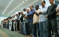 """""""الرائد"""" و""""أمة"""" يطلقان حملة لخدمة ضيوف أوكرانيا العرب والمسلمين خلال بطولة اليورو 2012"""