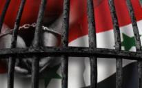 """""""الرائد"""" يصدر بيانا حول تطورات الأحداث الدامية في سوريا"""