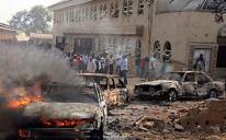 """اتحاد المنظمات الإسلامية في أوروبا يدين الاعتداءات """"المروعة"""" على الكنائس في نيجيريا"""