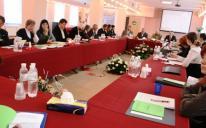 Третья научная конференция состоялась в Симферополе