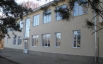«Альраид» реализует проект по восстановлению крымско-татарских школ