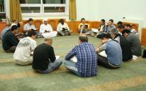 Каким мы будем вспоминать этот Рамадан?