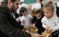 «Альраид» завершила масштабный проект по реконструкции национальных крымскотатарских школ