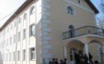 САЙТ КРЫМСКОЙ МОЛОДЕЖИ: В недавно открывшемся в Симферополе здании Исламского культурного центра будут проводиться курсы для женщин