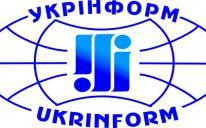 УКРІНФОРМ: В Симферополе прошел международный конкурс чтецов Корана