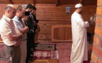 Единство многонационального украинского народа: итоги II Международной исламоведческой конференции в Донецке