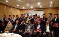 Представители ВАОО «Альраид» посетили семинар по умеренности в Исламе в Кувейте