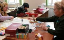 """ВИДЕО: Професиональные женские курсы """"Альраид"""" в Крыму"""