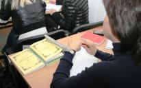 """Учебный процесс в Воскресных школах ВАОО """"Альраид"""""""