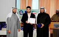 """Ассоциация """"Альраид"""" участвует в седьмом международном форуме благотворительных организаций в Сараево"""