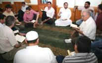 Плоды Благословенного Рамадана
