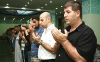 ВИДЕО: На пороге благословенного Рамадана
