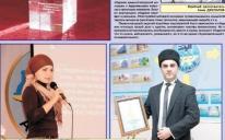 "Газета AVDET:  Крымскотатарский ""Брейн-ринг"""