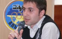 Молодые мусульмане Крыма обеспокоены неуважением к старшим