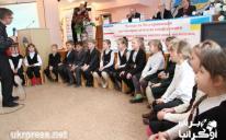 Крымское педагогическое сообщество в поисках духовно-нравственное воспитания подрастающего поколения