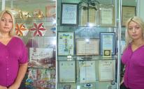 Жизнь мусульман Украины стала слаще: 120 наименований продукции кондитерской компании  «АВК» прошли сертификацию халяль
