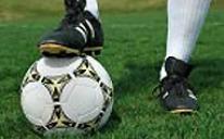 Футбольный турнир на Кубок «Ан-Нур» объединяет народы