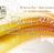 Довгоочікуване Свято розговіння, Ід аль-Фітр (Ураза-байрам) — цього року подвійне свято!