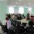 ВИДЕО: Международная женская конференция в ИКЦ г.Киева