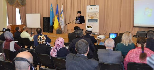 Жизнь в Крымском ханстве и первая аннексия Крыма глазами турецких исследователей