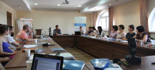 Коранистика в Украине: «восточная экзотика» или «местный колорит»?