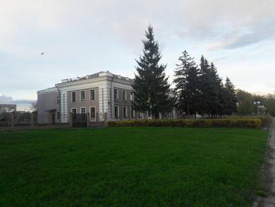 Гимназия «Наше Будущее» — теперь в Харькове! Открыт набор в 1–5 классы