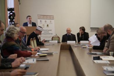 Сейран Арифов: «Конгресс востоковедов — возможность избавиться предубеждений относительно Ислама и мусульман, опираясь на научные исследования»
