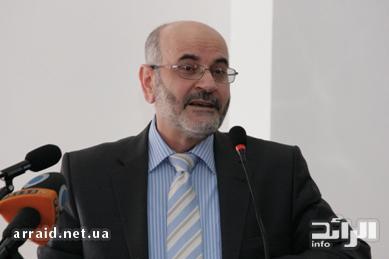 Международная научная конференция в Киеве на деле доказала толерантный характер Ислама в Европе