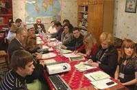 Участники круглого стола в Харькове: толерантность — непременное условие развития общества