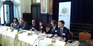 Роль диалога в повышении безопасности религиозных общин