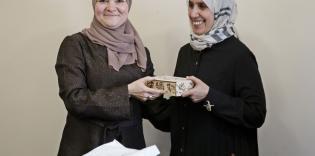 Гости из Кувейта и Турции: «Так хорошо, что вы сохраняете свою культуру!»