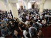 Свято розговин-2018 в ісламських центрах: емоцій, радості, та відвідувачів — через край!