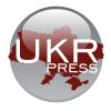 """وكالة """"أوكرانيا برس"""" للأنباء"""