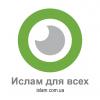 Информационно аналитический Интернет журнал