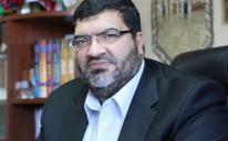 Председатель ВАОО «Альраид» Бассил Марееи: от ситуативной деятельности к стратегическому планированию