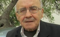 Колектив ВАГО «Альраід» висловлює співчуття шейхові Імаду  і його родині у зв'язку зі смертю батька
