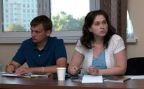 """«Прощай, школо!""""-III: українські ісламознавці роз'їжджаються після п'ятиденної спільної роботи"""