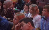 Проблеми сучасності очима молодих європарламентарів