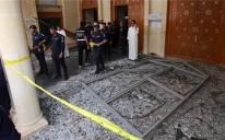 Приносимо щирі співчуття у зв'язку з терактами в Кувейті і Тунісі