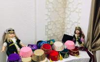 Исламский культурный центр Киева поддержал «Крымскотатарскую творческую мастерскую»