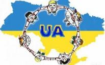 Нет большего миротворца, чем мать солдата - обращение мусульманок Украины