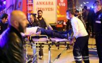 Беда не приходит одна: в Турции снова два теракта за два дня