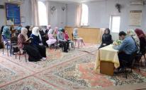 От 3 до 63: желанию заучивать Коран возраст — не помеха!