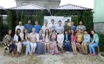 Closing of The Second International Summer School for Islamic Studies