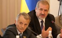 "New Era For Crimean Tatars and a New Round of Cooperation between ""Alraid"" and Mejlis"