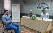 Сила воли в действии: двое студентов стали призерами сразу в нескольких катеориях конкурса чтецов Корана